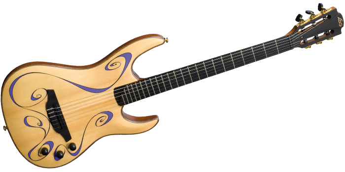 Fender Telecaster Addicts - Page 4 003LagKeziahJones